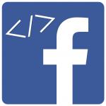 facebook広告するなら知っておくべきfacebookピクセルのポイント