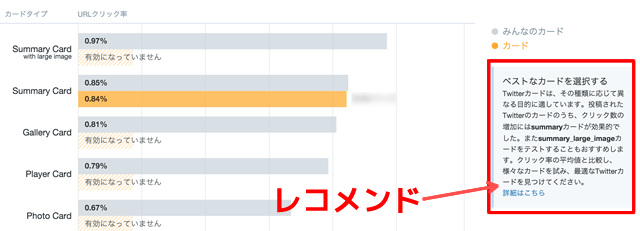 twitter_analytics_card_type