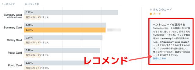 twitter_analytics_card_type
