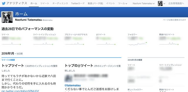 twitter_analytics_home