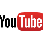【愛知県よろず支援拠点】Youtubeセミナー第3回目「動画を分析して集客につなげる方法」