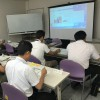 【愛知県よろず支援拠点豊橋サテライト】Facebook活用セミナー