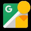 Googleマイビジネスのパノラマ画像とスマートフォンのストリートビューアプリのパノラマ画像は何が違うのか?