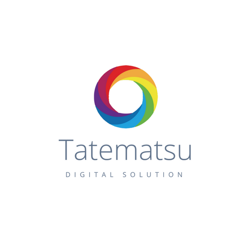 Tatematsu Digital Solution