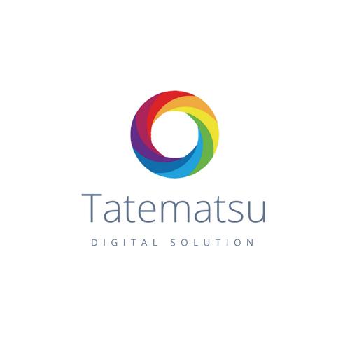 Tatematsu Digital Solution